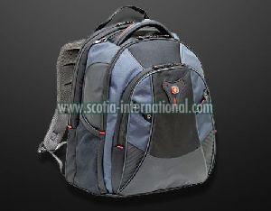 SC-215 Army Bag