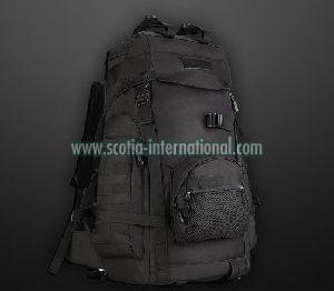 SC-216 Army Bag