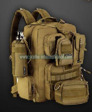 SC-217 Army Bag