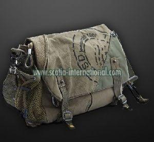 SC-218 Army Bag