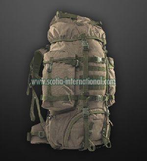 SC-219 Army Bag