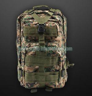 SC-220 Army Bag