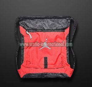SC-244 Gym Bag