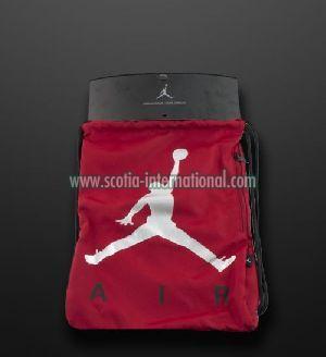SC-245 Gym Bag