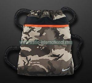 SC-246 Gym Bag
