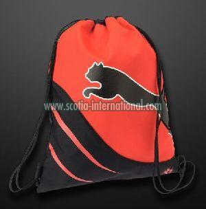 SC-248 Gym Bag