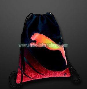 SC-249 Gym Bag