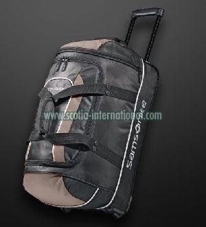 SC- 254`Duffel Bag