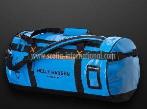 SC- 255`Duffel Bag