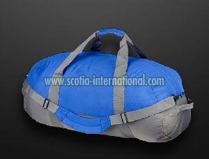 SC- 256`Duffel Bag