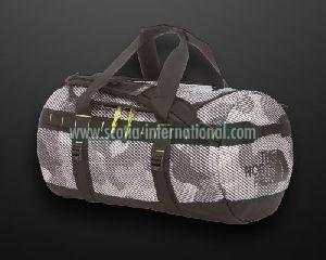SC- 257`Duffel Bag