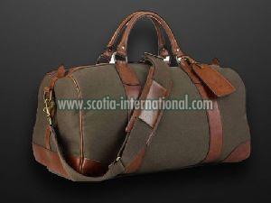 SC- 258`Duffel Bag