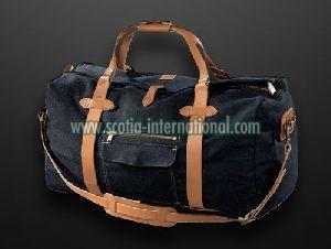 SC- 260`Duffel Bag