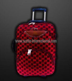 SC-275 Trolley Bag