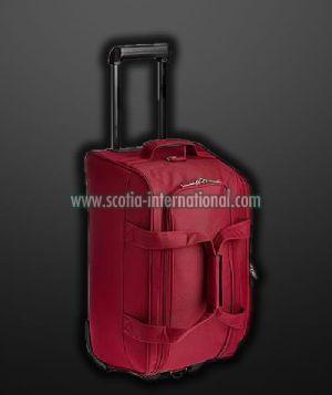 SC-276 Trolley Bag