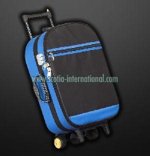 SC-277 Trolley Bag