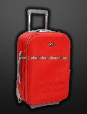 SC-278 Trolley Bag