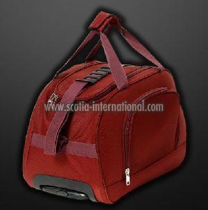 SC-279 Trolley Bag