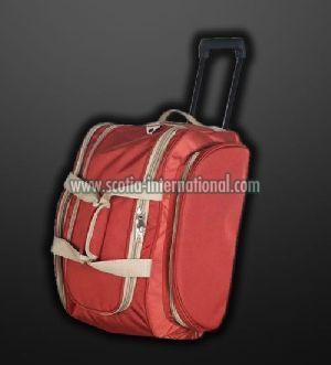 SC-280 Trolley Bag