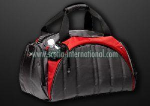 SC-286 Shoe Compartment Bag