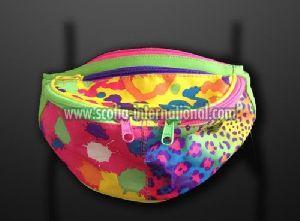 SC-294 Waist Bag