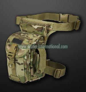 SC-297 Waist Bag