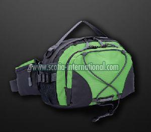 SC-298 Waist Bag