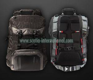 SC- 334 Travel Backpack