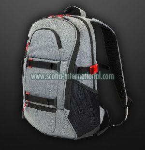 SC- 336 Travel Backpack