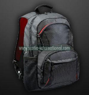 SC- 337 Travel Backpack