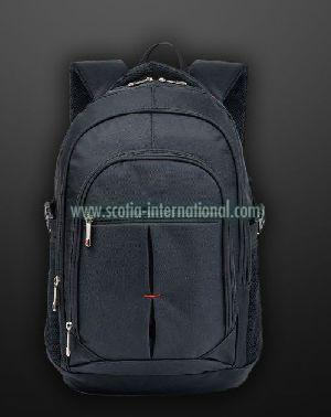 SC- 338 Travel Backpack