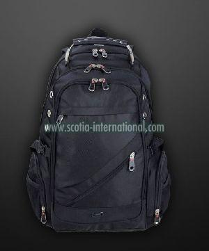 SC- 339 Travel Backpack