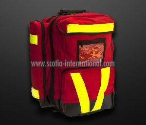 SC-350 Rescue Bag