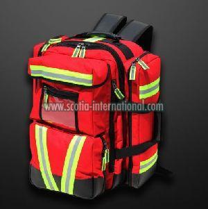SC-351 Rescue Bag