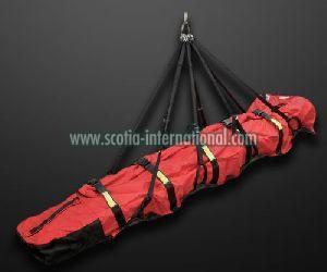 SC-352 Rescue Bag