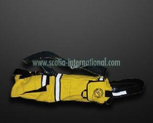 SC-354 Rescue Bag