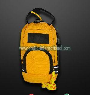 SC-355 Rescue Bag