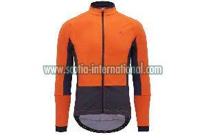 Soft Shell Jacket 02