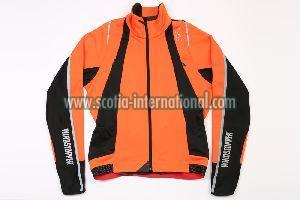 Soft Shell Jacket 04