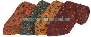 Designer Necktie 03