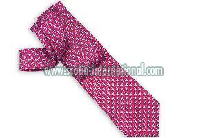 Designer Necktie 06