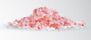 Himalayan Bath Salt Regular Pink Granules