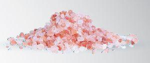 Himalayan Crystal Salt Granules 02