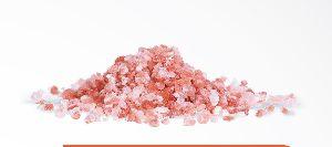 Himalayan Crystal Salt Granules
