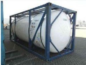 Ethanol Derivative