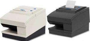 Toshiba Thermal Printer
