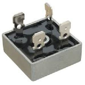 Diode Bridge Rectifier