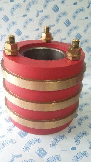 Motor Slip Ring 01