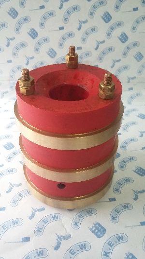 Motor Slip Ring 02