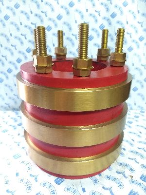 Motor Slip Ring 06